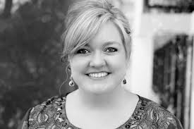 Colleen Hoover Author