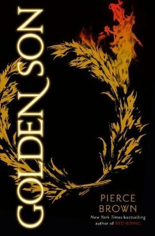 The-Golden-Son