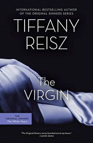 The-Virgen
