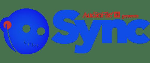 Sync- header