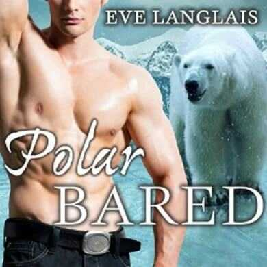 Polar Bared Audiobook by Eve Langlais