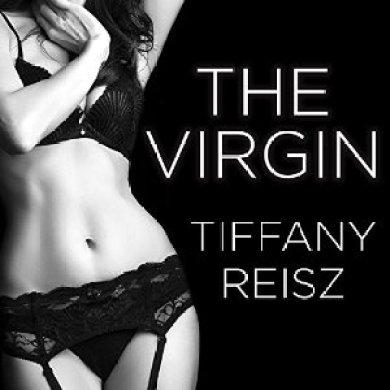The Virgen Audiobook