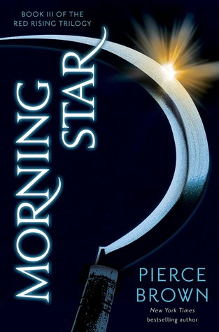 Morning Star Audiobook