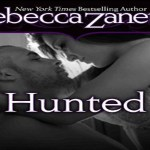 Hunted Audiobook by Rebecca Zanetti (REVIEW)