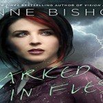 Marked in Flesh Audiobook by Anne Bishop (REVIEW)
