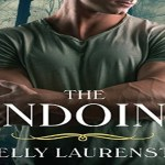The Undoing Audiobook by Shelly Laurenston (review)