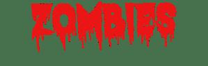 Genre: Zombies