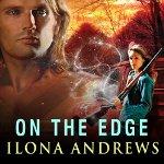 On the edge audiobook 150_