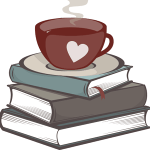 caffeinated-book-reviewer