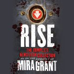 rise-a-newsflesh-collection-audiobook-150_