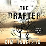 the-drafter-audiobook150_
