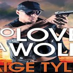 To Love a Wolf Audiobook by Paige Tyler (REVIEW)