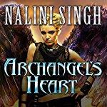archangels-heart-audiobook-150_