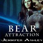 bear-attraction-audiobook-150_