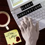 bloddy-acquisitions-audiobook-150_