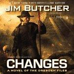 changes-audiobook-150_