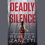 deadly-silence-audiobook-150_