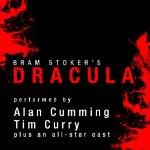 dracula-audiobook-150_