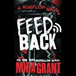 feedback-audiobook-150_