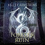 forest-of-ruin-audiobook-150_