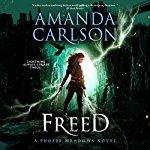 freed-audiobook-150_