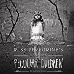 miss-peregrines-home-for-peculiar-children-150_