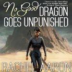 no-good-dragon-goes-unpunished-audiobook-150_