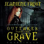 outtakes-from-the-grave-audiobook-150_