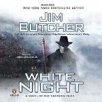 white-night-audiobook-150_