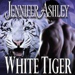 white-tiger-audiobook-150_