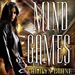 Mind Games audiobook 150_