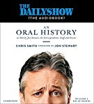 daily show- oral hystory audiobook 150_