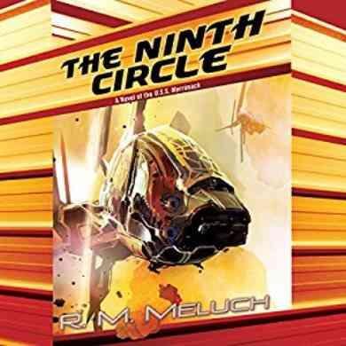 the ninth circle audiobook