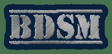 Genre: BDSM