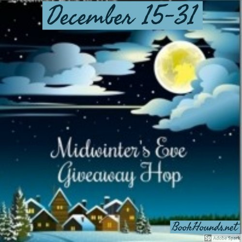 midwinter's eve 2018
