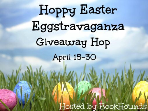 Eggstravaganza Hop