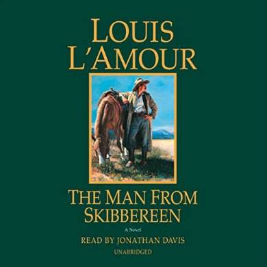 The Man From Skibbereen Audiobook