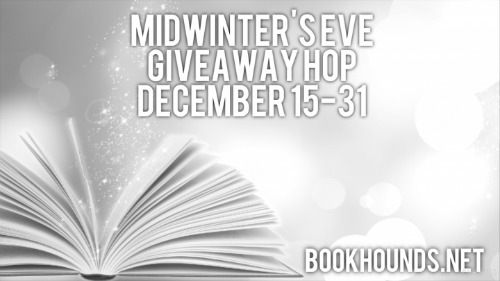 MidWinter's Eve NEW