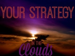 StrategyClouds