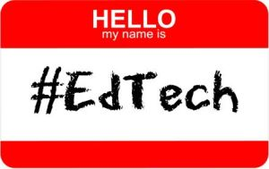 EdTech Introductions