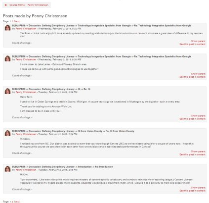 MOOC_ED Discussion Posts by Participant-min
