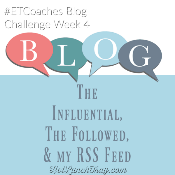 week-four-blog-challenge-influential