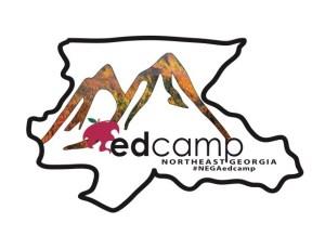 #NEGAedcamp Northeast Georgia EdCamp