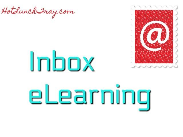 Inbox eLearning