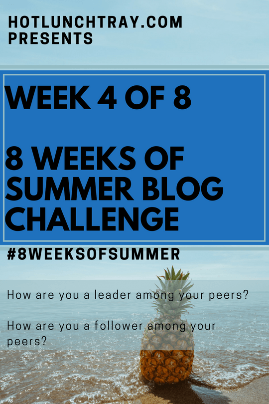 4of8 8weeksofsummer PIN