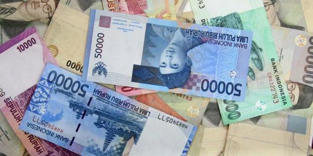 Nasabah Bank Mandiri Kaget Rekeningnya Jadi Rp 100 Triliun