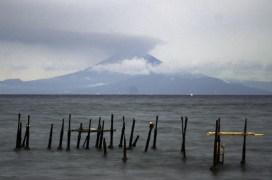 Gunung Agung Meletus! Masyarakat Diimbau Tidak Panik dan Tetap Waspada
