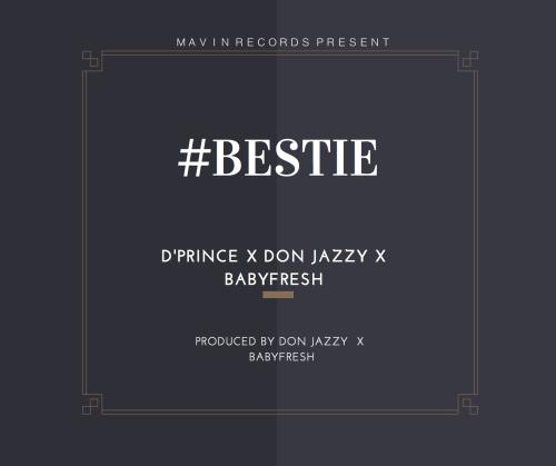 DPrince-Bestie
