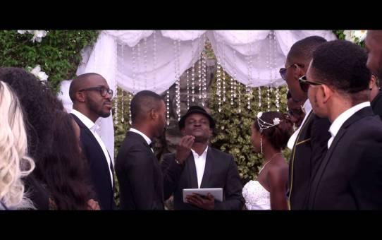 VIDEO: Bracket – Iyeri
