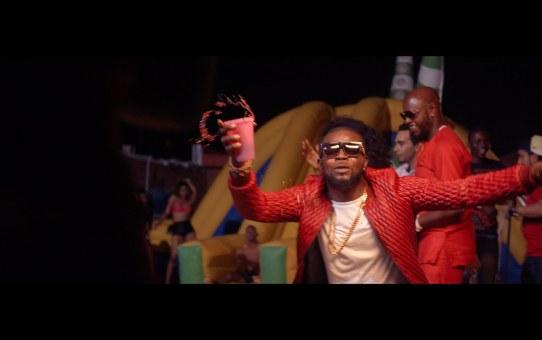 VIDEO: JJC – Motiwa Ft. Olamide